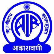 All India Radio Air Indore