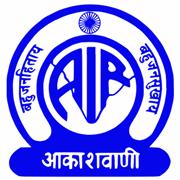 All India Radio Air Jabalpur