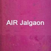 All India Radio AIR Jalgaon