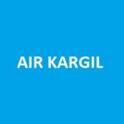 All India Radio AIR Kargil