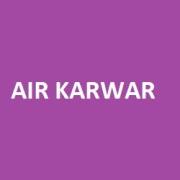All India Radio AIR Karwar