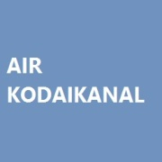 All India Radio AIR Kodaikanal
