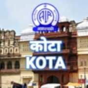 All India Radio AIR Kota