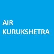 All India Radio AIR Kurukshetra