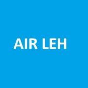 All India Radio AIR Leh