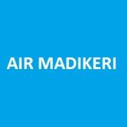 All India Radio AIR Madikeri