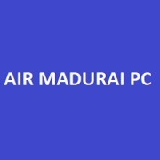 All India Radio AIR Madurai PC