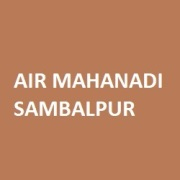 All India Radio AIR Mahanadi Sambalpur