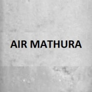 All India Radio AIR Mathura