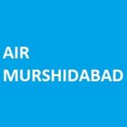All India Radio AIR Murshidabad