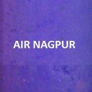 All India Radio AIR Nagpur