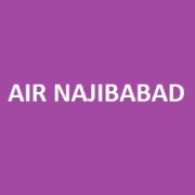 All India Radio AIR Najibabad