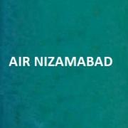 All India Radio AIR Nizamabad