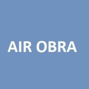 All India Radio AIR Obra
