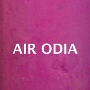 All India Radio Air Odia