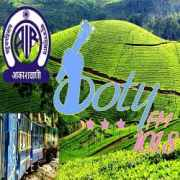 All India Radio AIR Ooty
