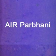 All India Radio AIR Parbhani