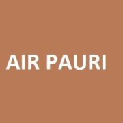 All India Radio AIR Pauri