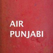 All India Radio Air Punjabi