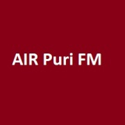 All India Radio AIR Puri FM