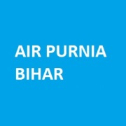 All India Radio Air Purnea