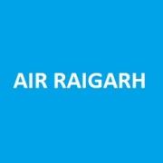 All India Radio AIR Raigarh