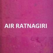 All India Radio AIR Ratnagiri