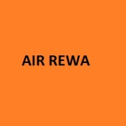 All India Radio AIR Rewa