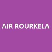 All India Radio AIR Rourkela