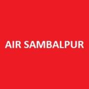 All India Radio AIR Sambalpur