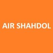 All India Radio AIR Shahdol