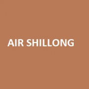 All India Radio AIR Shillong