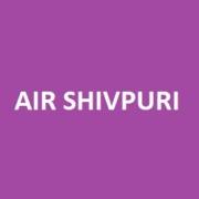 All India Radio AIR Shivpuri
