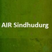 All India Radio AIR Sindhudurg