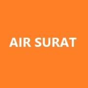 All India Radio AIR Surat