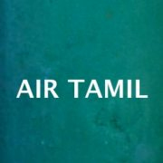 All India Radio Air Tamil