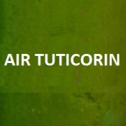 All India Radio AIR Tuticorin