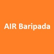 All India Radio AIR Baripada