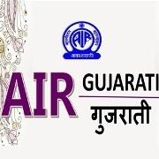 All India Radio Air Gujarati