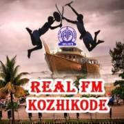 AIR Kozhikode Real FM