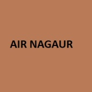 All India Radio AIR Nagaur