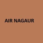 All India Radio AIR Nagaur