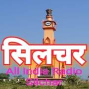 All India Radio AIR Silchar