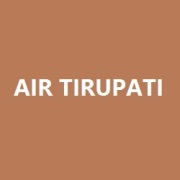 All India Radio AIR Tirupati