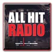 All Hit Radio
