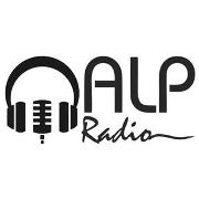 Alp Radio