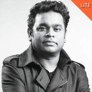 Radio AR Rahman lite