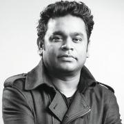 AR Rahman Radio