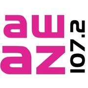 Radio Awaz FM