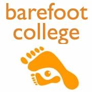 Barefoot Community Radio